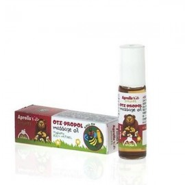 Aprolis Kids Oti Propol Roll-on 10ml