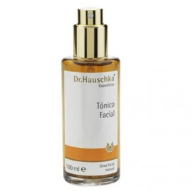 Tónico Facial 100ml