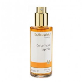 Tónico Facial Especial - 100 ml
