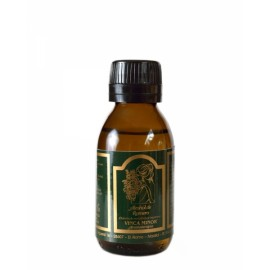 Alcohol de romero Vinca Minor 100 ml