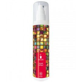 Bioturm Laca fijadora en spray 150 ml